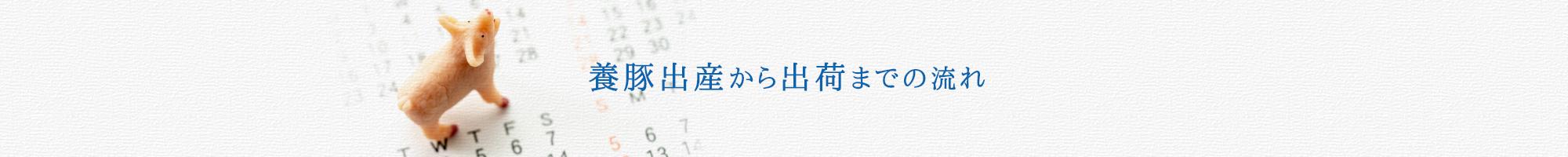 clender_image001